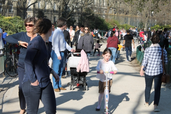 Paris, Sunday March 9, 2014 003