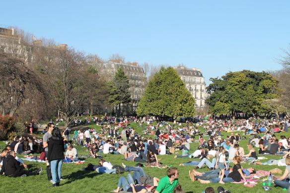 Paris, Sunday March 9, 2014 013