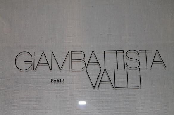 Paris, Sunday March 9, 2014 054