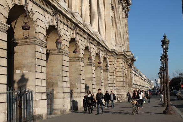 Paris, Sunday March 9, 2014 078
