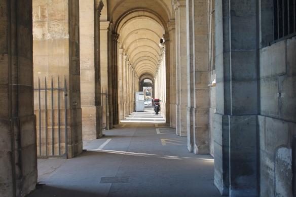 Paris, Sunday March 9, 2014 079