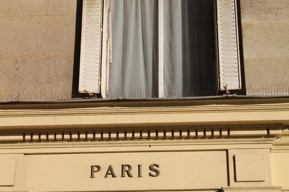 Paris, Sunday March 9, 2014 082