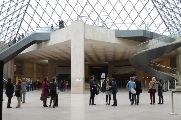 Louvre Abu Dhabi avril 2014 016