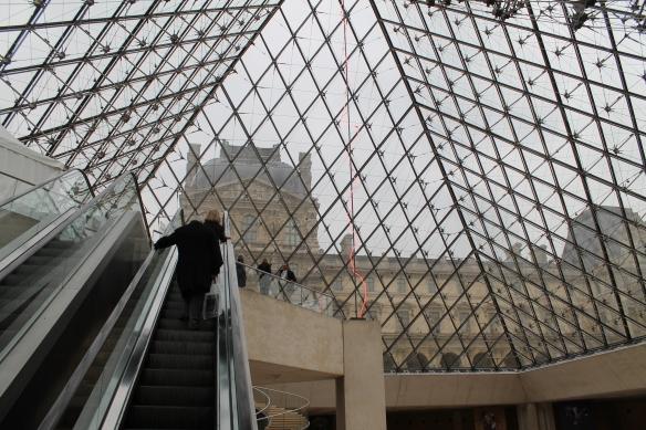 Louvre Abu Dhabi avril 2014 018