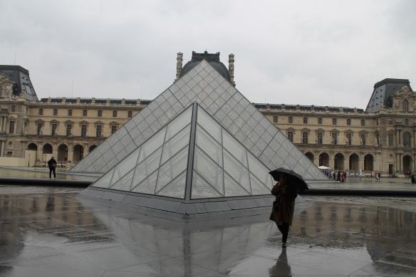 Louvre Abu Dhabi avril 2014 022