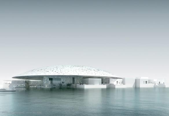 louvre-projet-architectural-louvre-abou