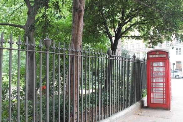 LONDON August 2014 003