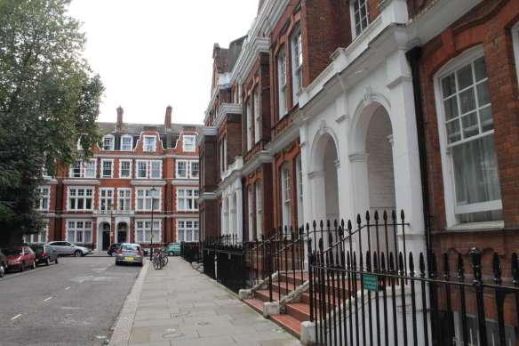 LONDON August 2014 094