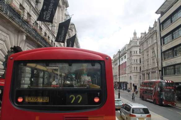 LONDON August 2014 153
