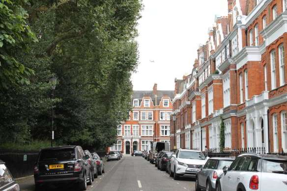 LONDON August 2014 230