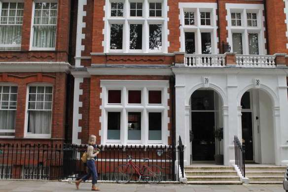 LONDON August 2014 234
