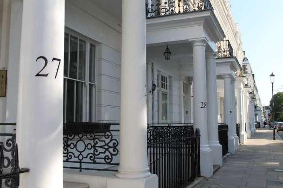 LONDON August 2014 240