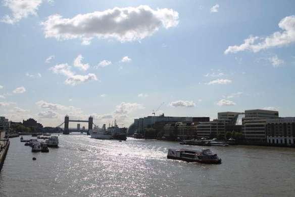 LONDON August 2014 251