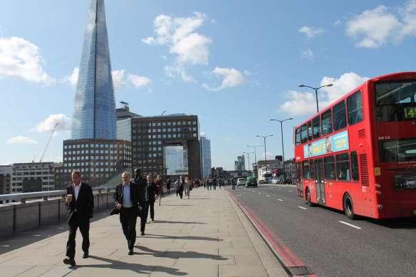 LONDON August 2014 256