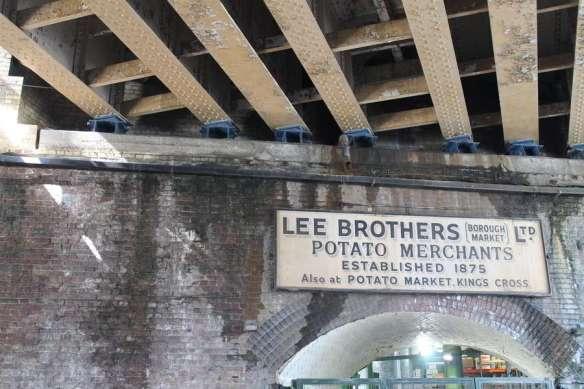 LONDON August 2014 263