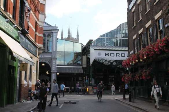LONDON August 2014 272