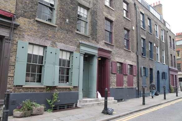 LONDON August 2014 330
