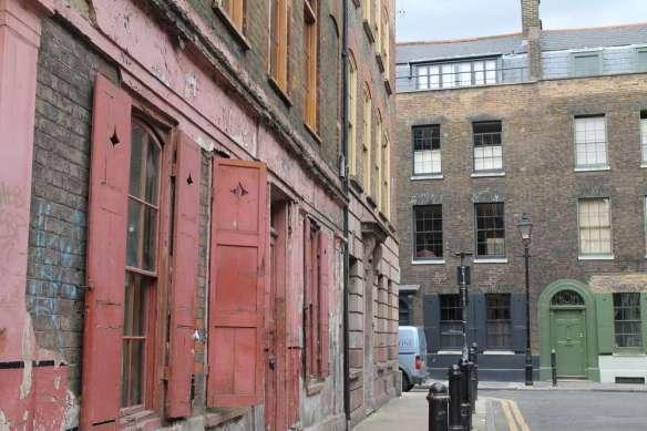 LONDON August 2014 337