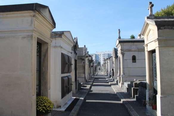 Neuilly, Sept 27, 2014 019