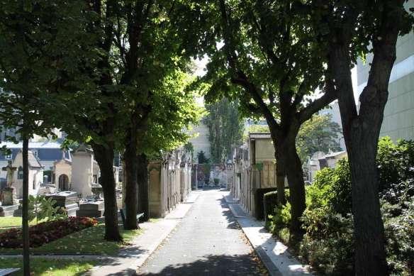 Neuilly, Sept 27, 2014 025