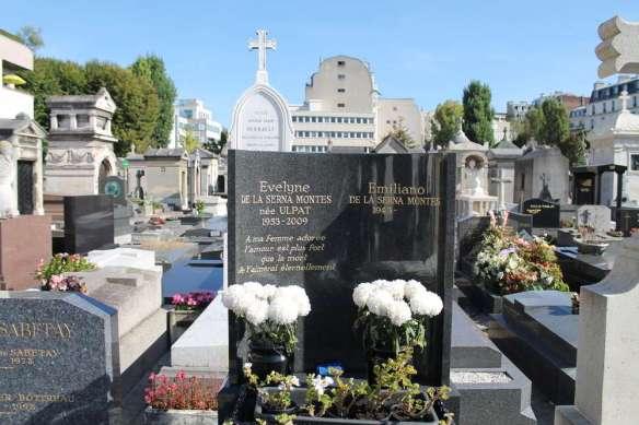 Neuilly, Sept 27, 2014 031