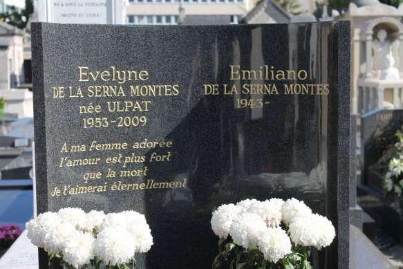 Neuilly, Sept 27, 2014 032