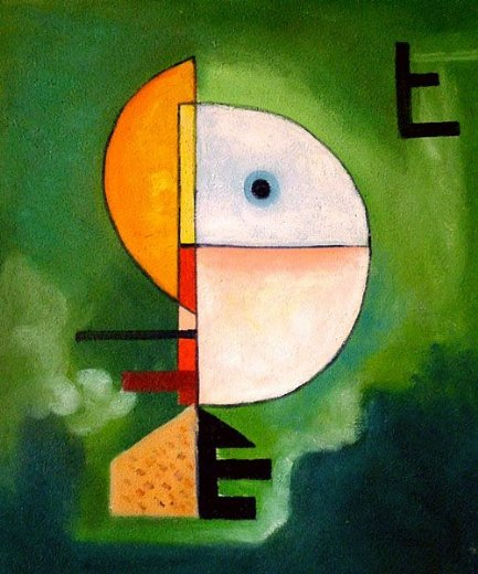 wassily-kandinsky-upwards