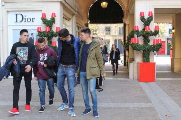 Paris Nov 11, 2014 069