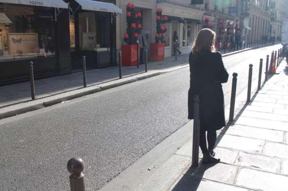 Paris Nov 11, 2014 077