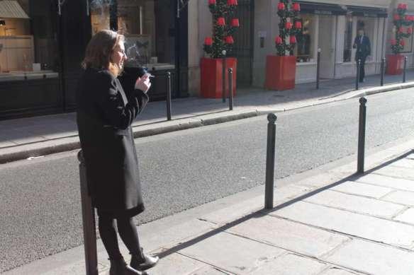 Paris Nov 11, 2014 079