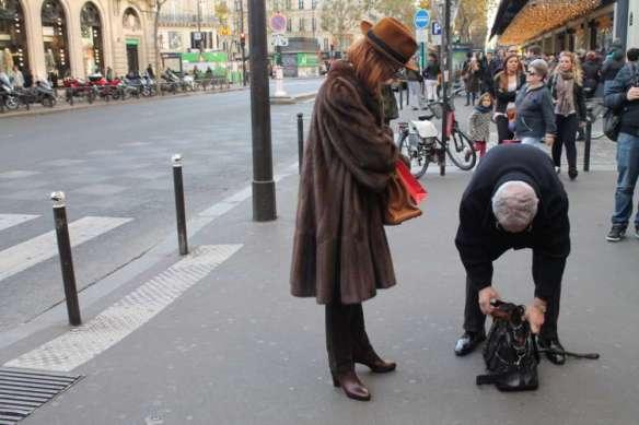 Paris Nov 11, 2014 124