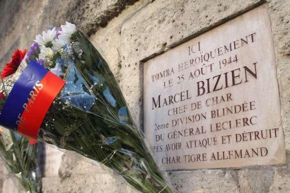 Paris Nov 11, 2014 133