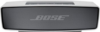 bose-soundlink-mini-bluetooth-speaker