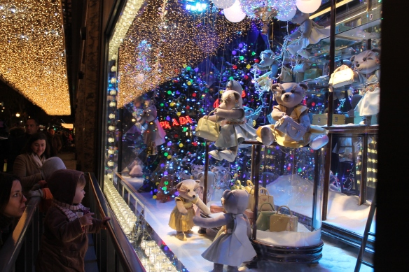 Xmas Paris Dec 2013 046