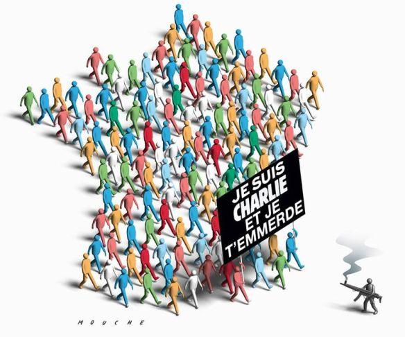 706866-dessin-pour-charlie