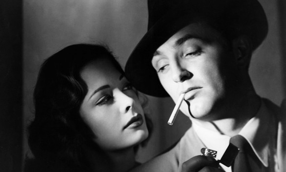best-1940s-noir-films