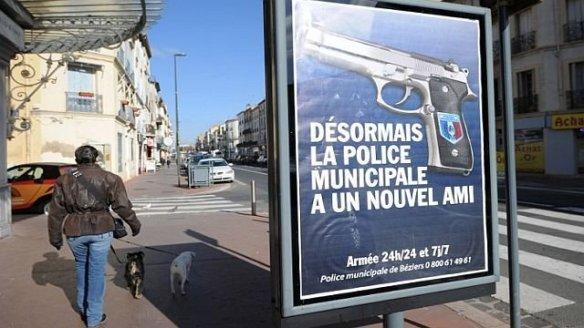 bezier-arme-police-3