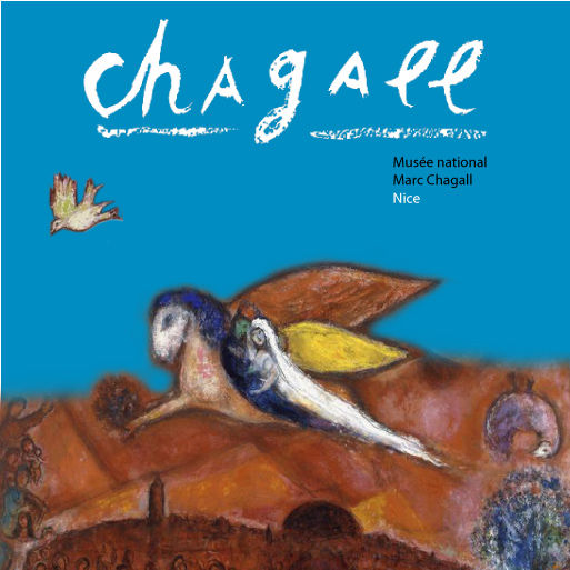 chagall bis