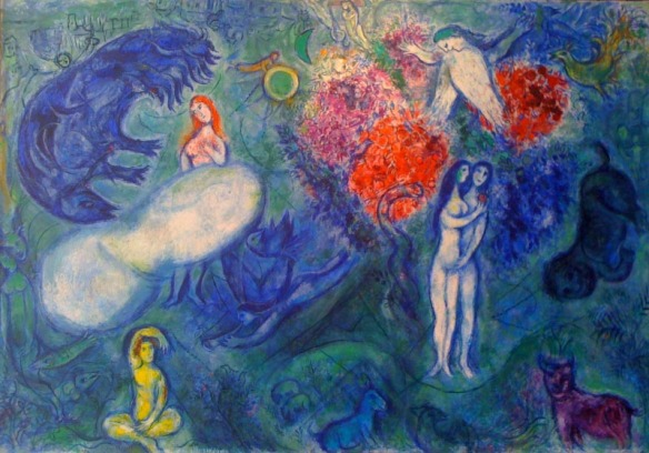 chagall_museum_nice_paradise