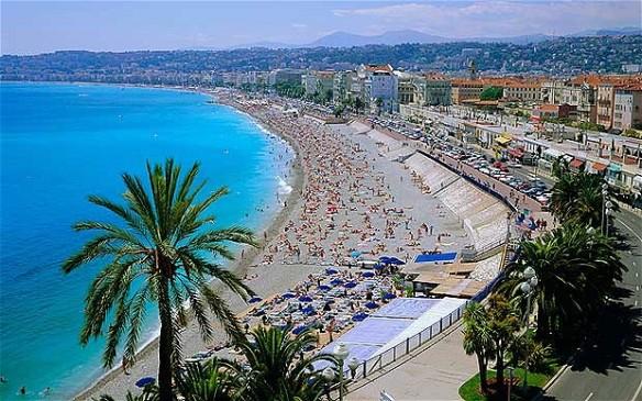 nice-beach_1909152b
