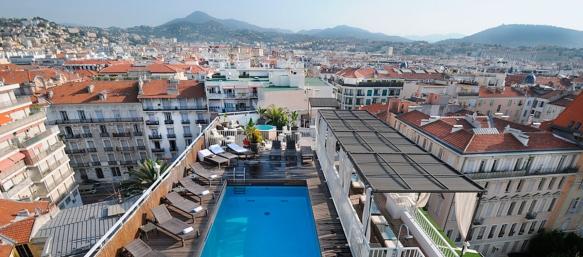 nice_splendid_hotel_spa_nice_370406_1200x530