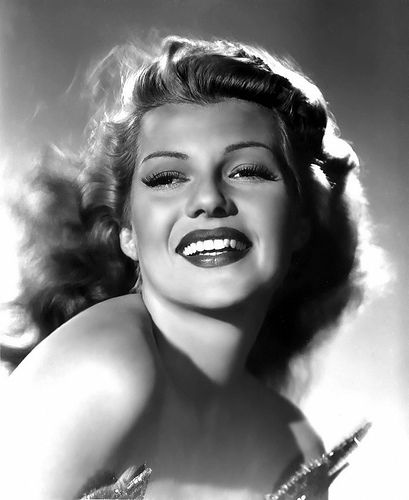 409full-rita-hayworth