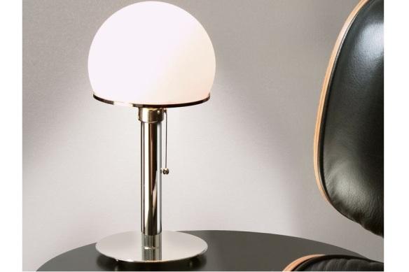bauhaus-lamp-via-zenolicht-de-1