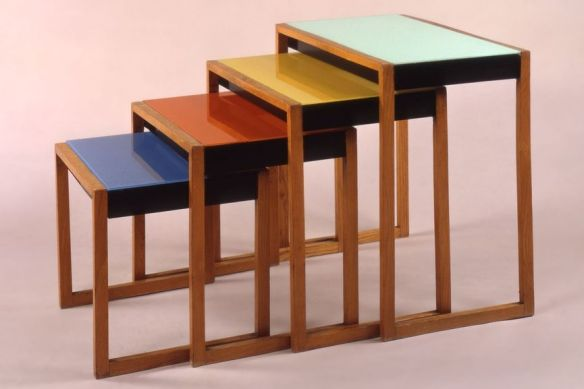 bauhaus-nesting-tables-via-theguardian-com