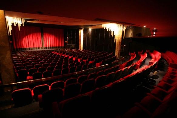 cinema-le-balzac-010