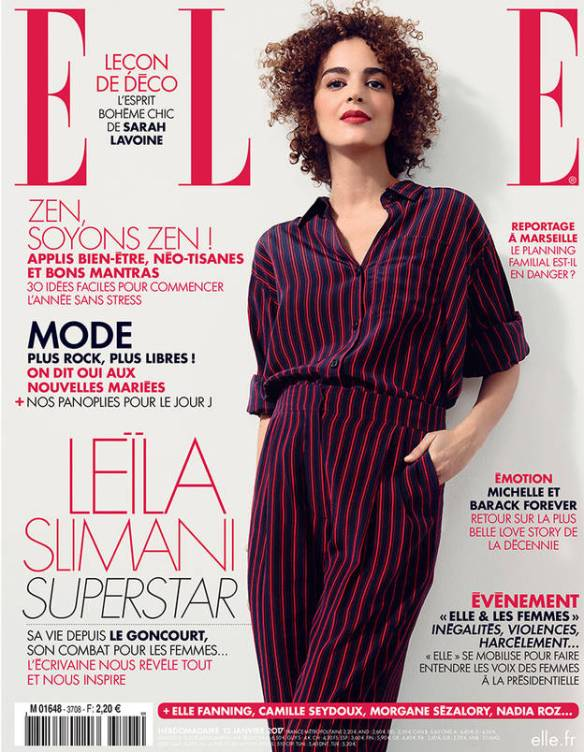 https://julietinparis.files.wordpress.com/2017/09/leila-elle-mag.jpg?w=584