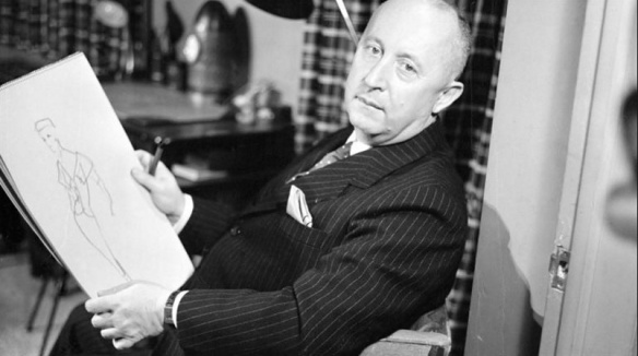 christian-dior-fashion-designer