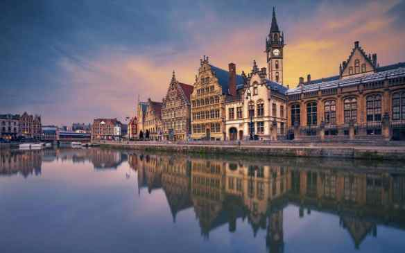 Ghent-waterfront-xlarge