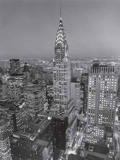 chrysler-bldg