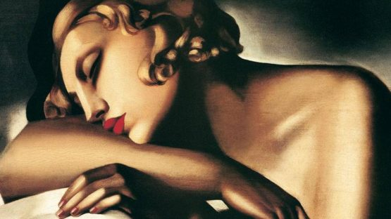 Tamara-de-Lempicka-The-Sleeper-detail-555x312